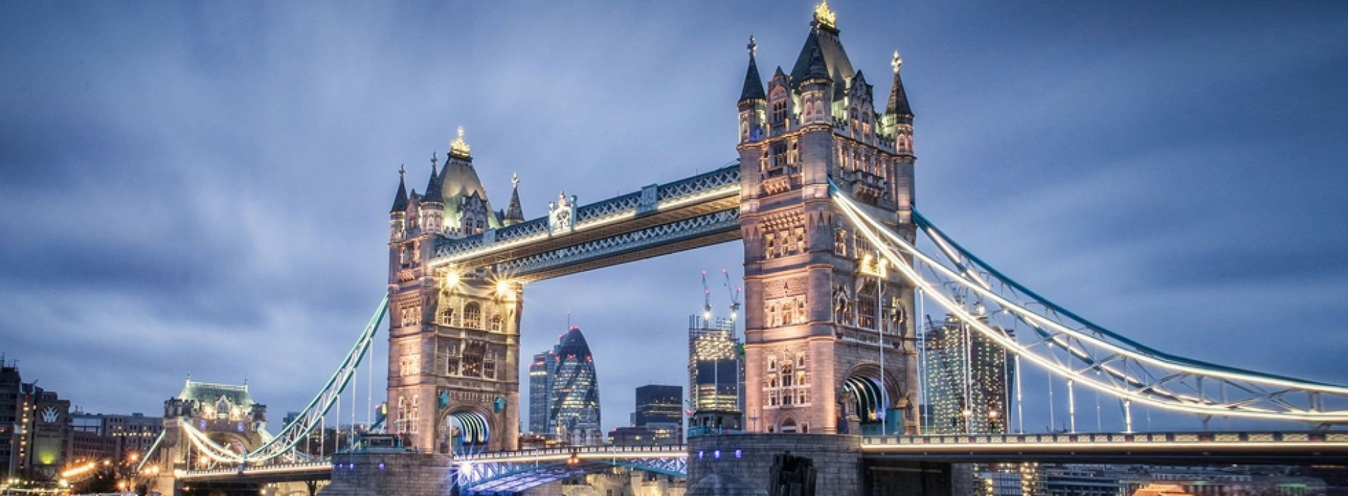 India's Lalit Suri to open first international hotel in London