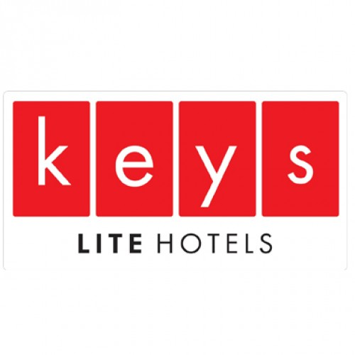 Keys Lite Apple Nest launches in Manali