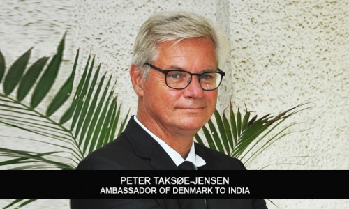 Denmark is the New Destination for Discerning Indian Travellers