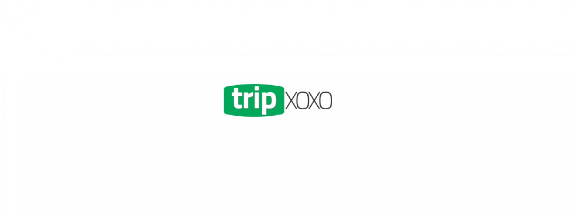 TripXOXO in association with Raaste-Ka-Bhukkad organizes 'Food Crawlathon'