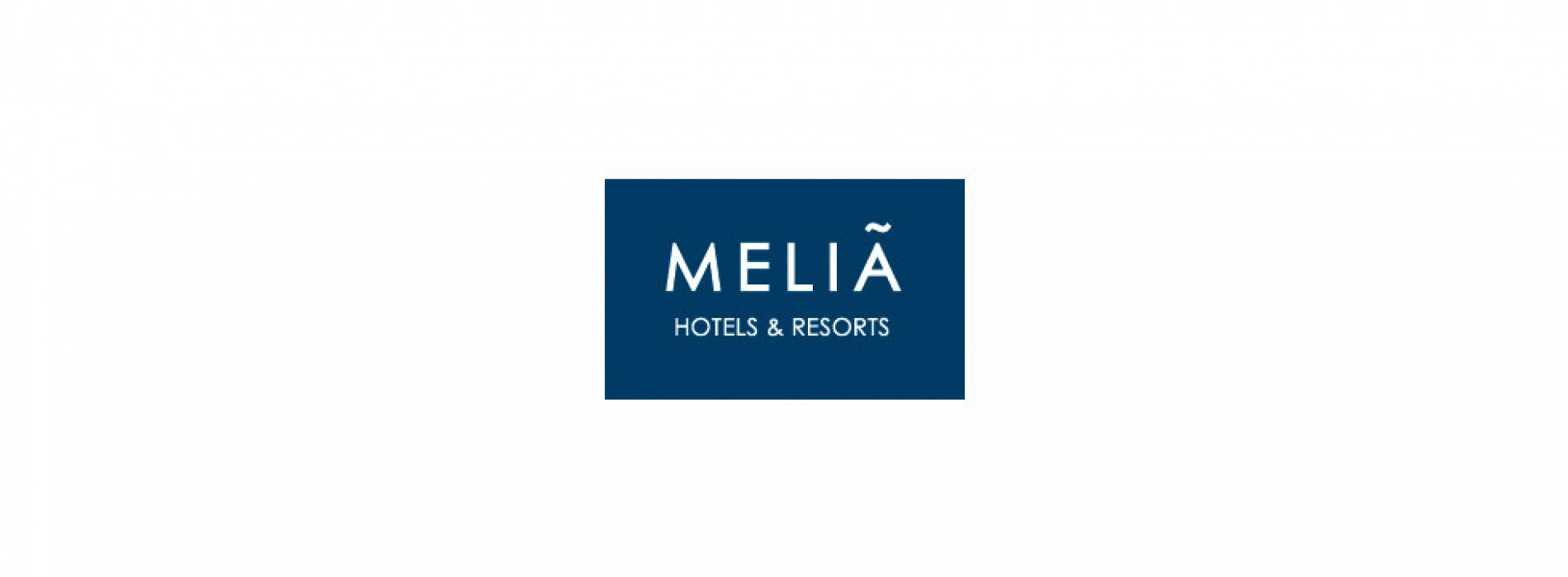 "Melia Hotels International awarded the prestigious ""Hall of Fame Award"" at the Hotel Investors Conference Europe (Hot.E)"