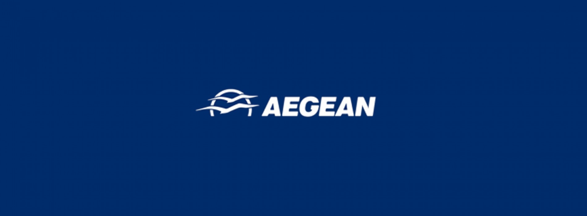 Aegean Airlines to implement Sabre AirVision Revenue Optimizer, enabling real-time revenue management