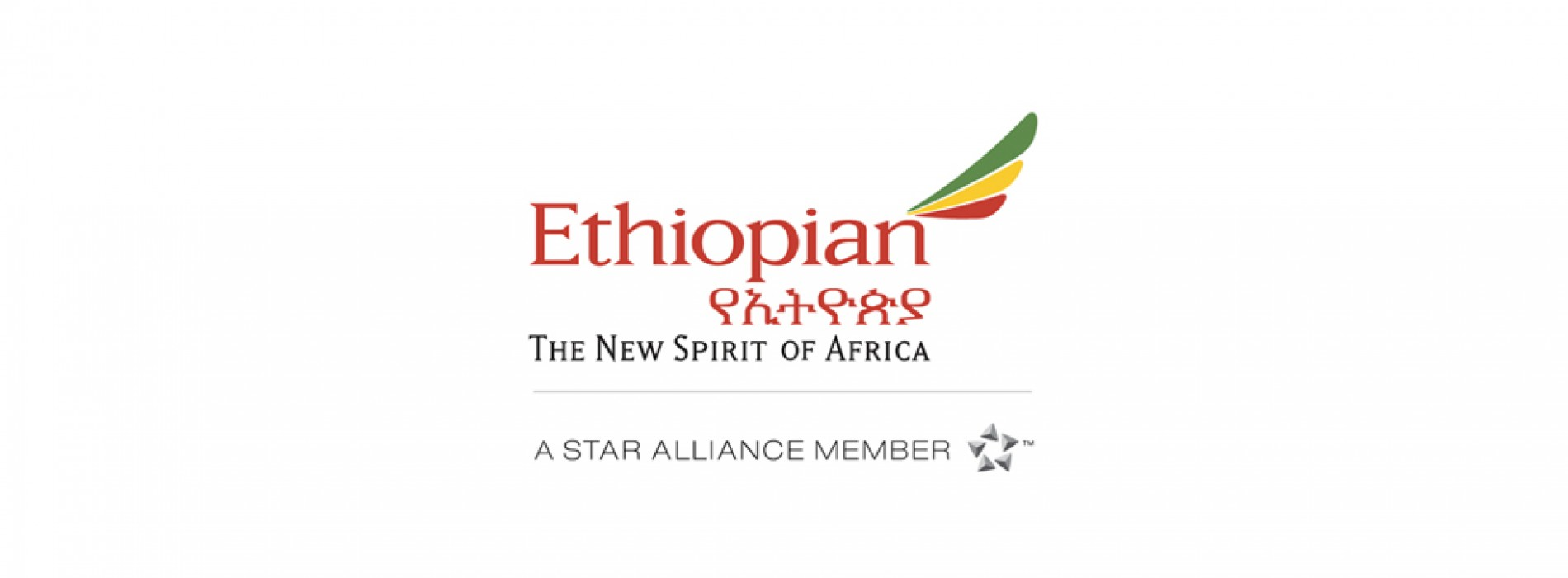 """Ethiopian Airlines wins """"The Rising Star Carrier of the Year Award"""""""
