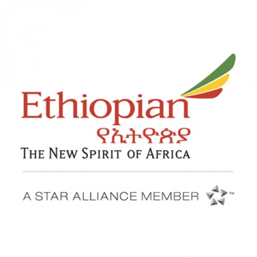 Ethiopian inaugurates the largest and most modern in-flight catering centre