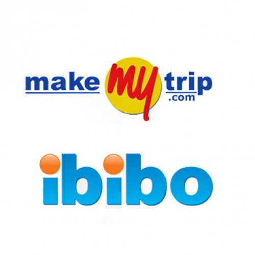 MakeMyTrip-ibibo merger: More power to consumers; rivals better watch out