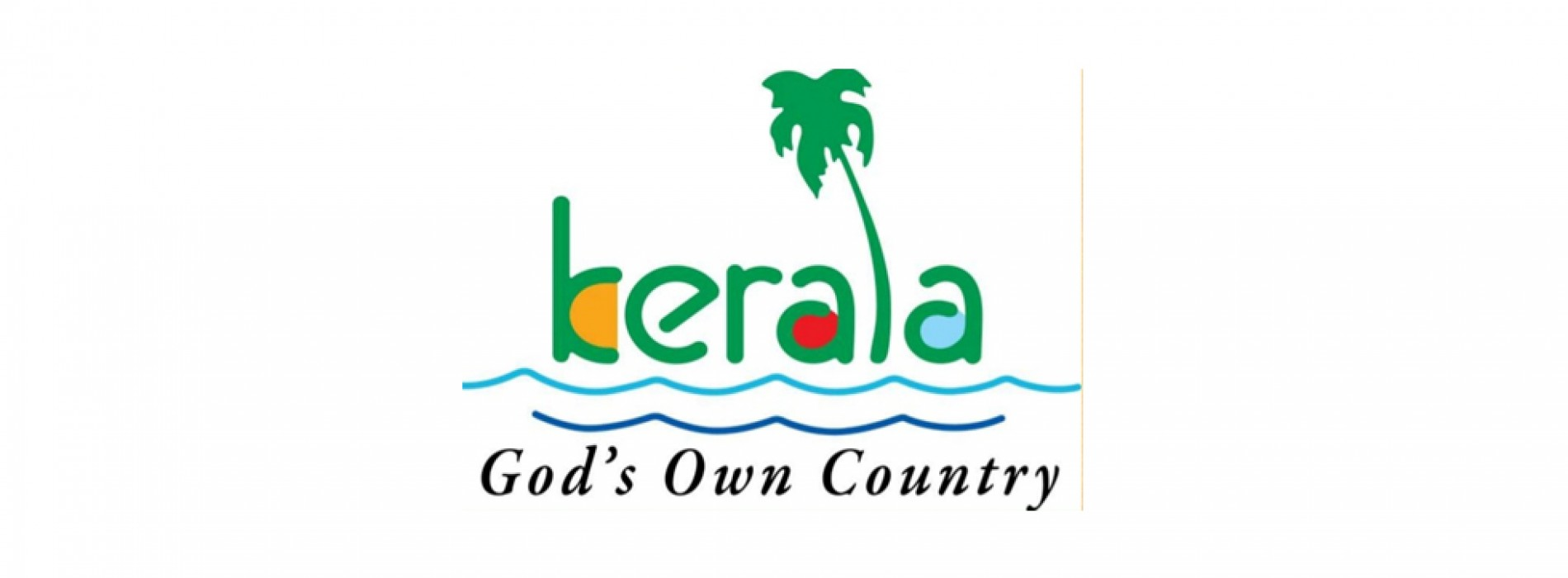 Kerala, only state from India listed in Nat Geo's 'Around the World in 24 Hours'