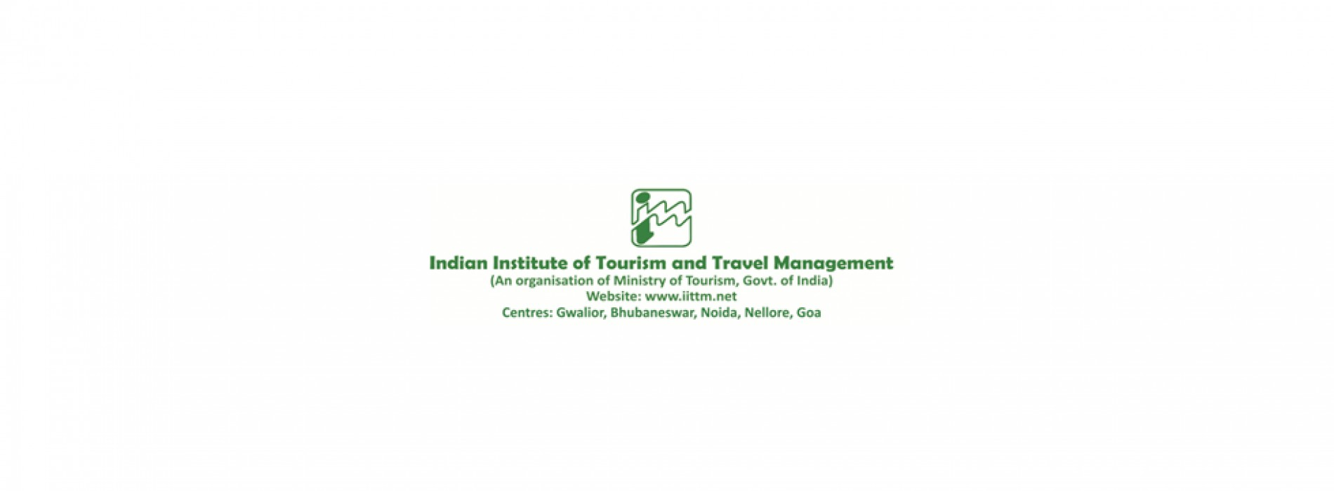 IITTM Gwalior to organise 6th Asia-Euro conference 2016