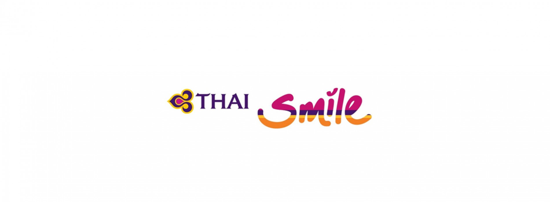 THAI Smile Airways to introduce new flights to four cities of India