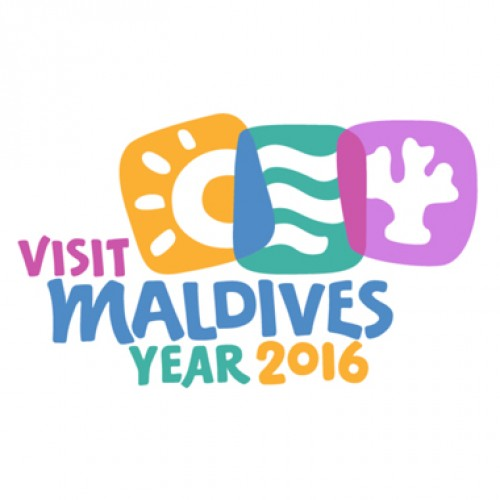 Milestone of 1,000,000th visitor of visit Maldives year 2016