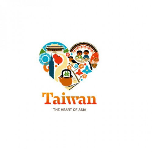 2016- a fruitful year for Taiwan Tourism Bureau in India