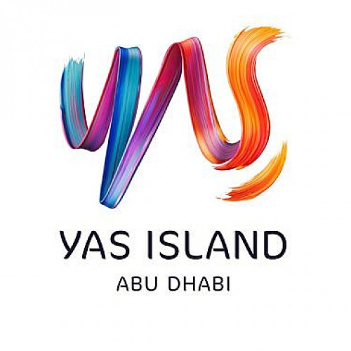 Say Yas to a business event or gala dinner like no other on Yas Island