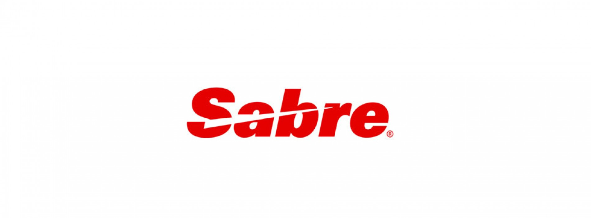 Sabre and HNA Aviation Group solidifies relationship and expands strategic technology agreement