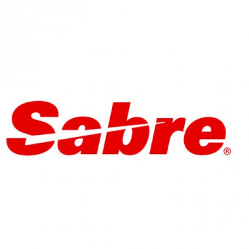 Gerry's Travel powers up with Sabre
