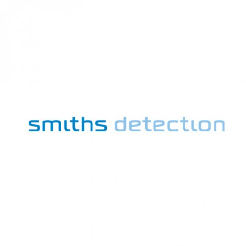 Smiths Detection launches 'Aviation Insider': new global web portal for Aviation Security