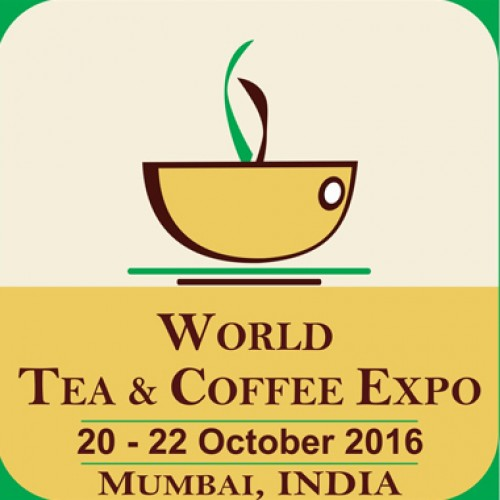 4th World Tea Coffee Expo Mumbai concludes successfully