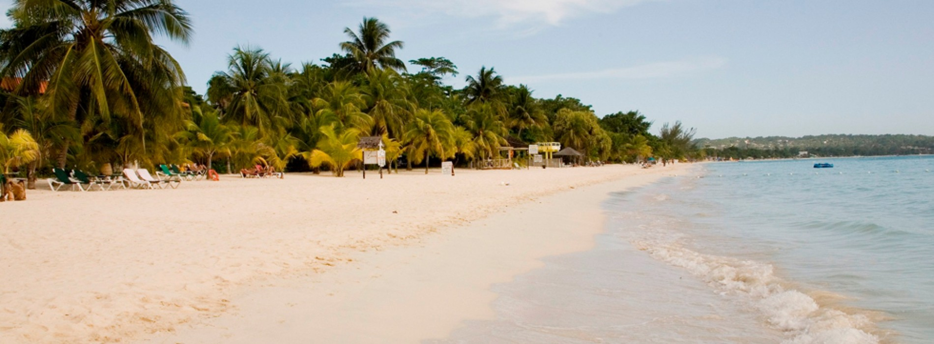Why should you add Jamaica to your vacation goals?
