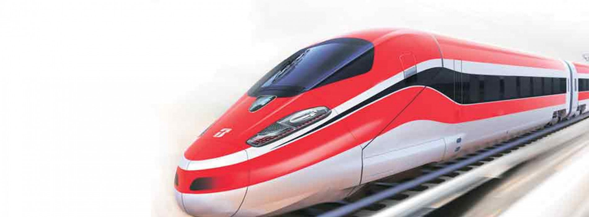 India's first bullet train to start in 2023