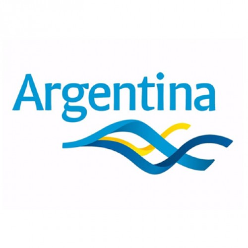Argentina had an outstanding participation in IBTM World Fair in Barcelona