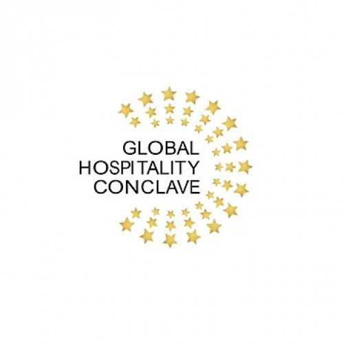 Fourth edition of Global Hospitality Conclave to be held in the Capital in January 2017