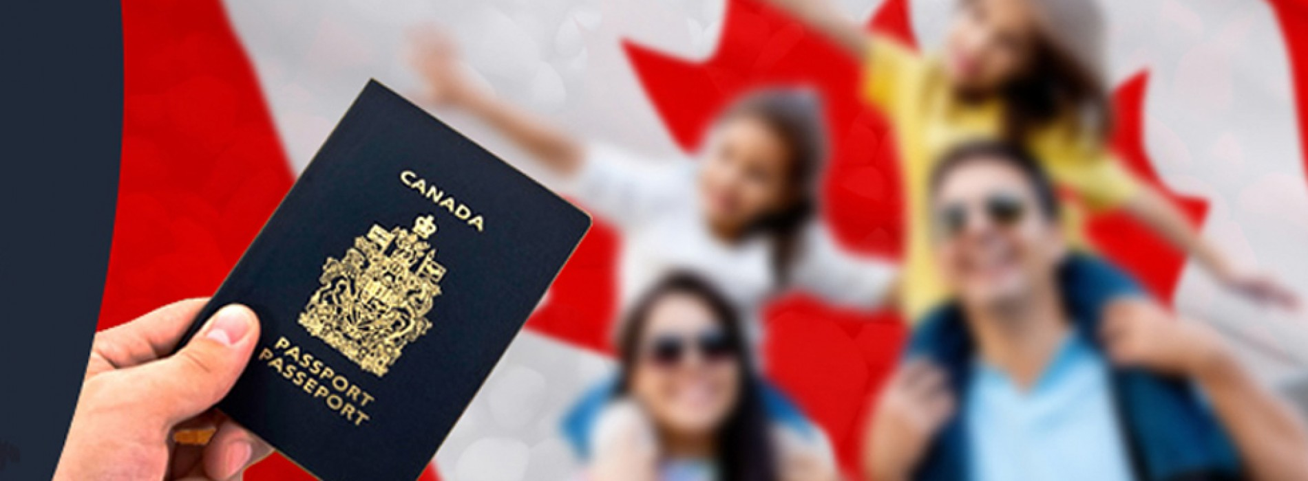 "Canadians exempt from the ""business"" visa to enter Argentina"