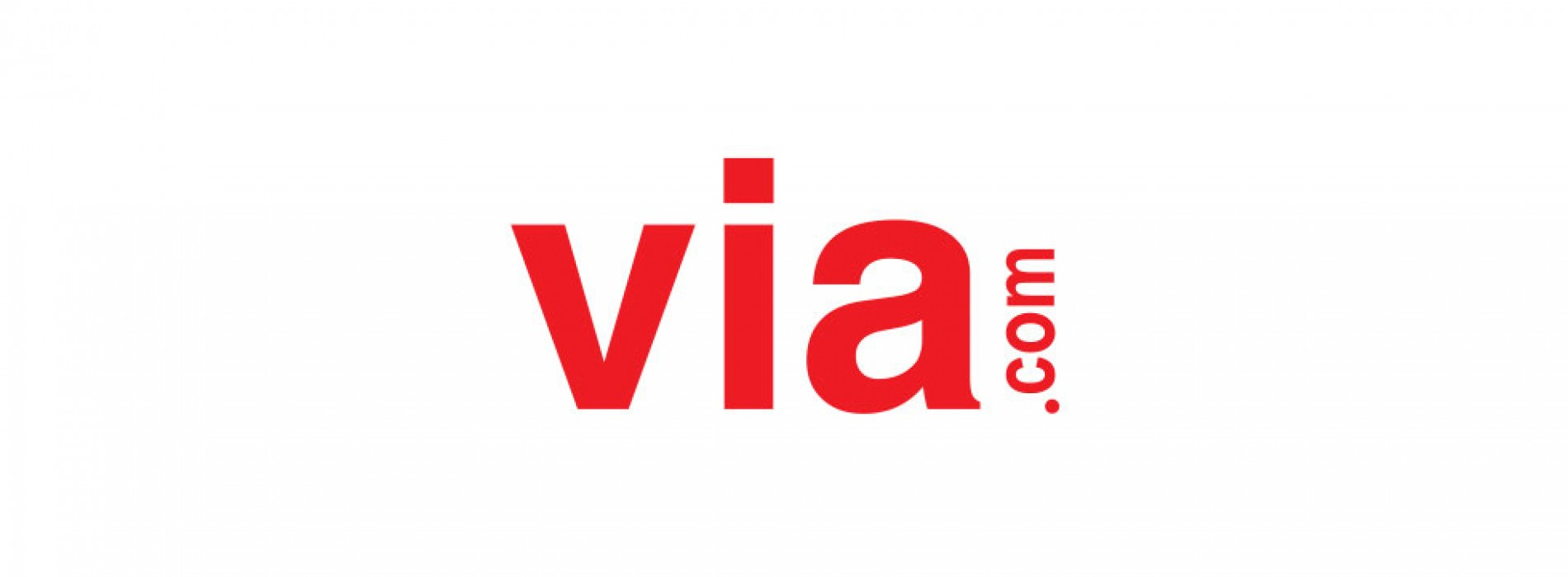 Via.com unveils Biggest Online Travel Sale (BOTS 2.0)