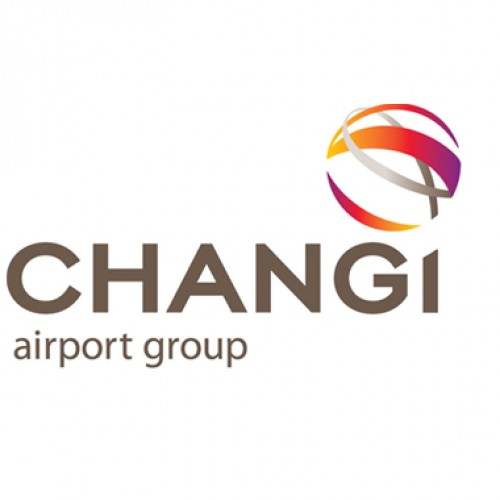 India is Changi Airport's seventh largest country market, accounting for 6.1% of the airport's total passenger traffic