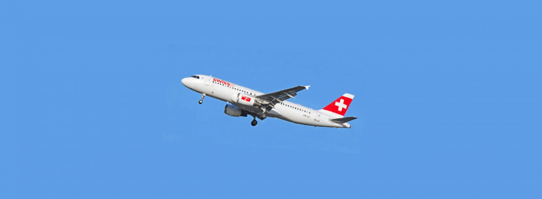 SWISS reports CHF 194m EBIT for the third-quarter period