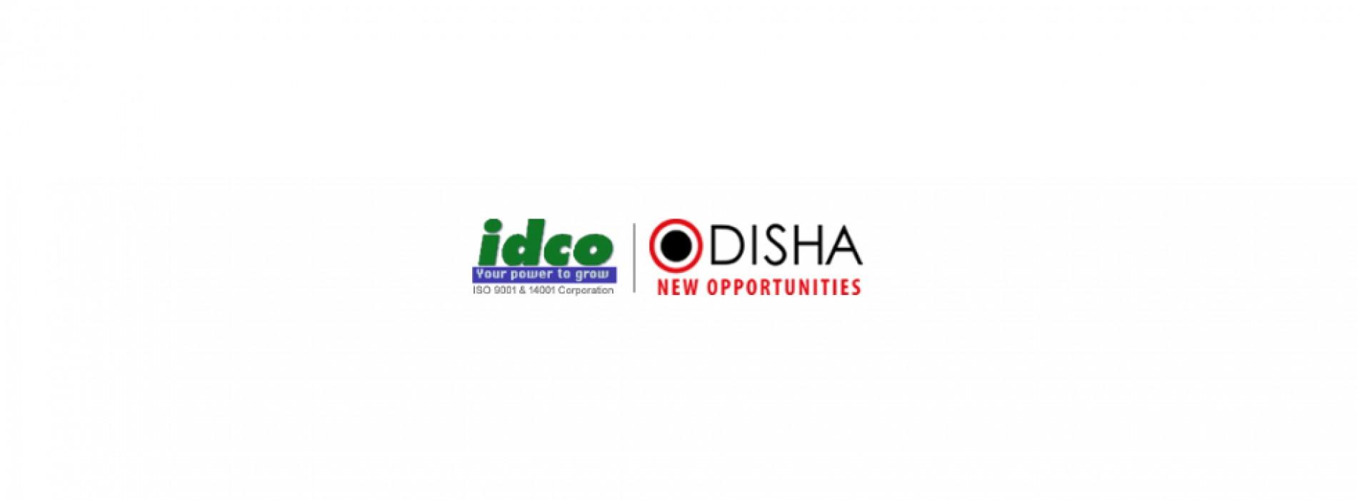 Odisha introduces land regulation for industrial development