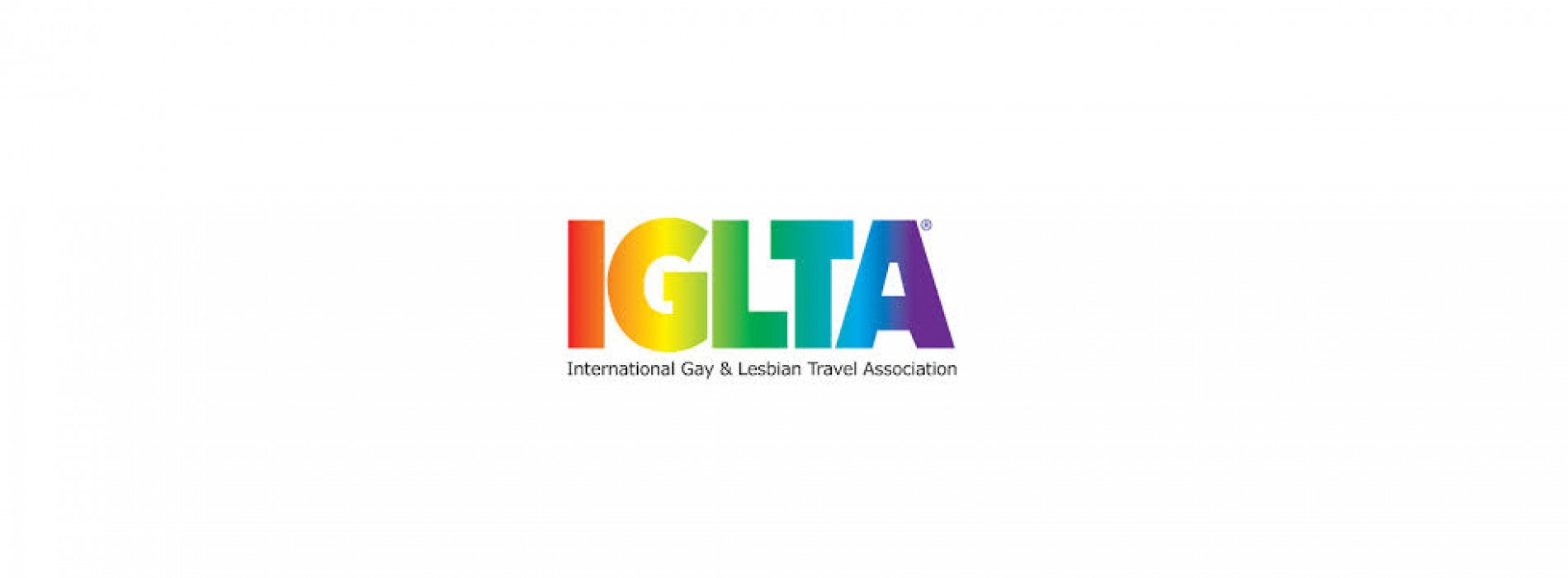 LGBT tourism in Argentina was Awarded in the United States
