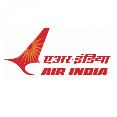 Madrid first of seven new Air India destinations