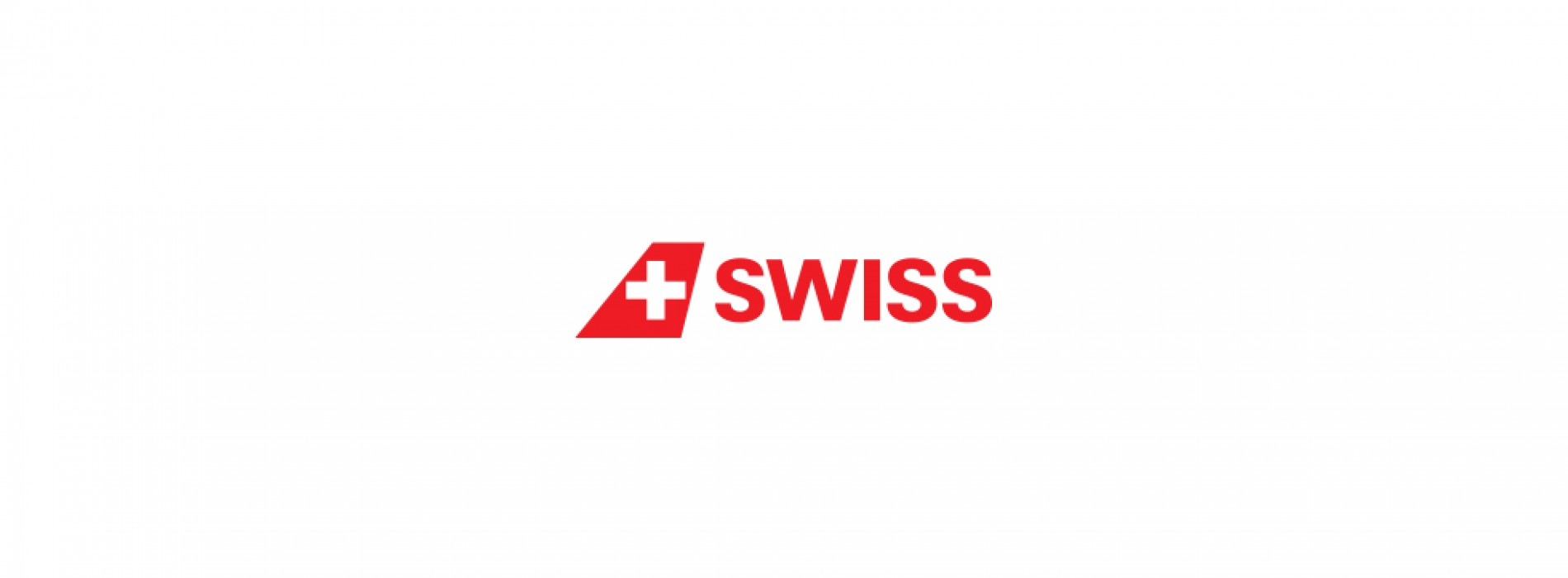 SWISS introduces new advance-purchase vouchers for airport lounge access and internet on board