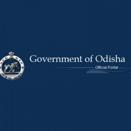 Odisha's maiden Private Industrial Park receives nod
