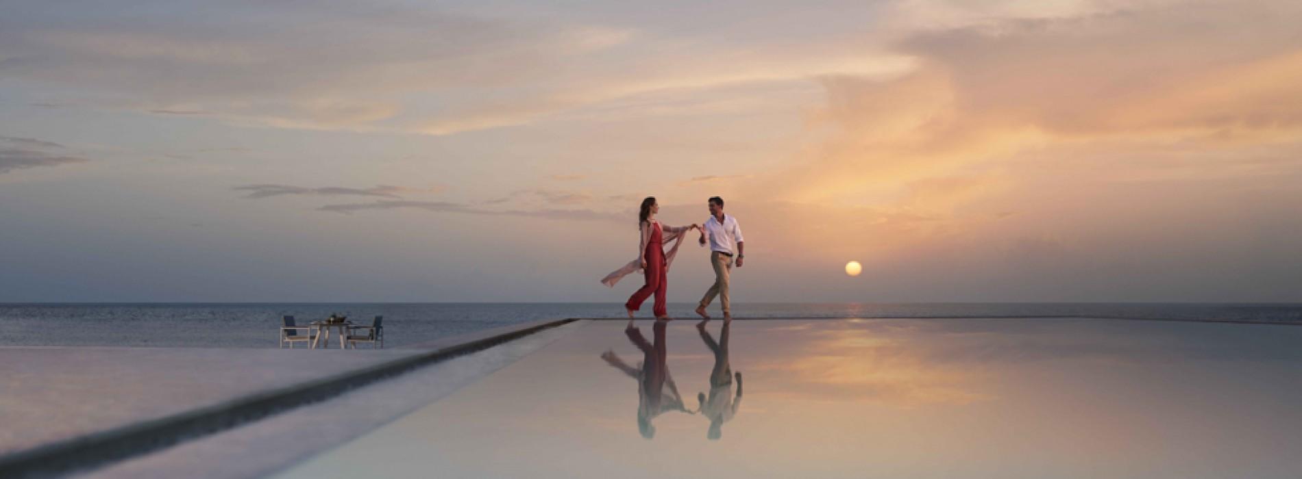 TCA Abu Dhabi launches new global destination campaign