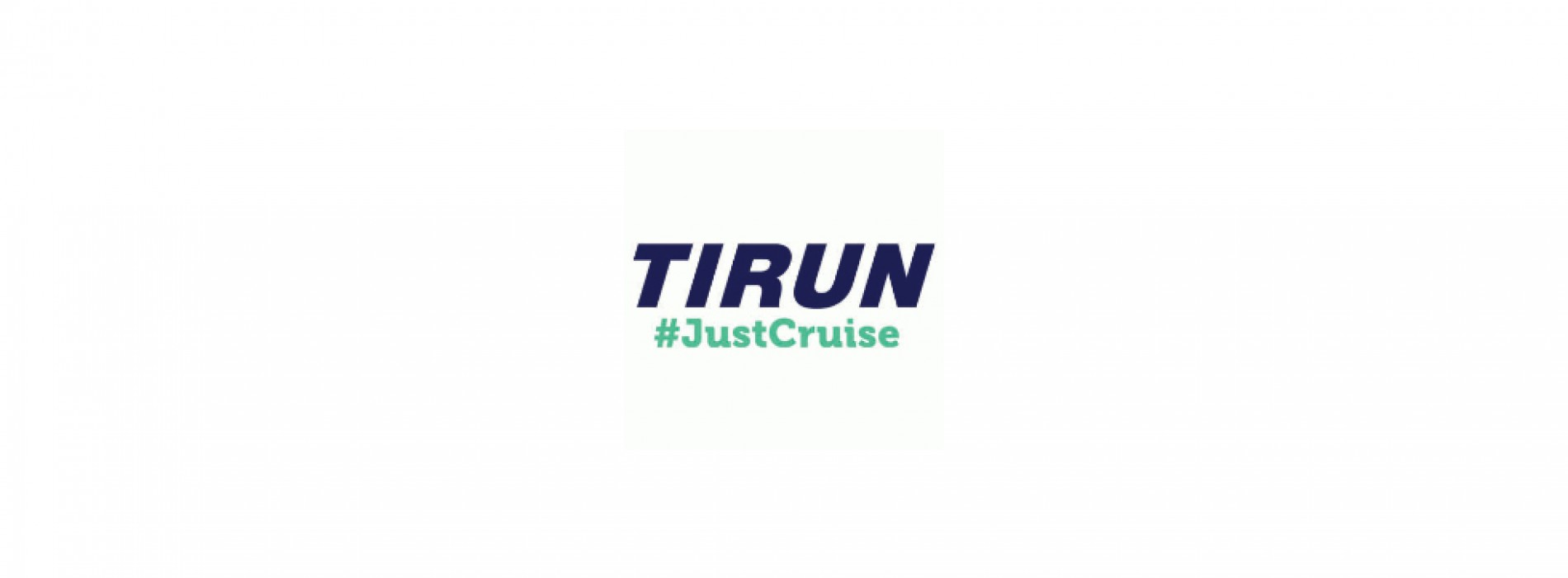 TIRUN announces longest-ever Singapore Season by Royal Caribbean