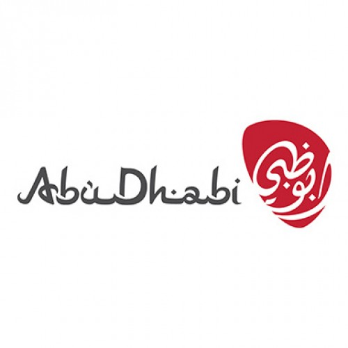 Abu Dhabi Food Festival set to serve up culinary extravaganza this December