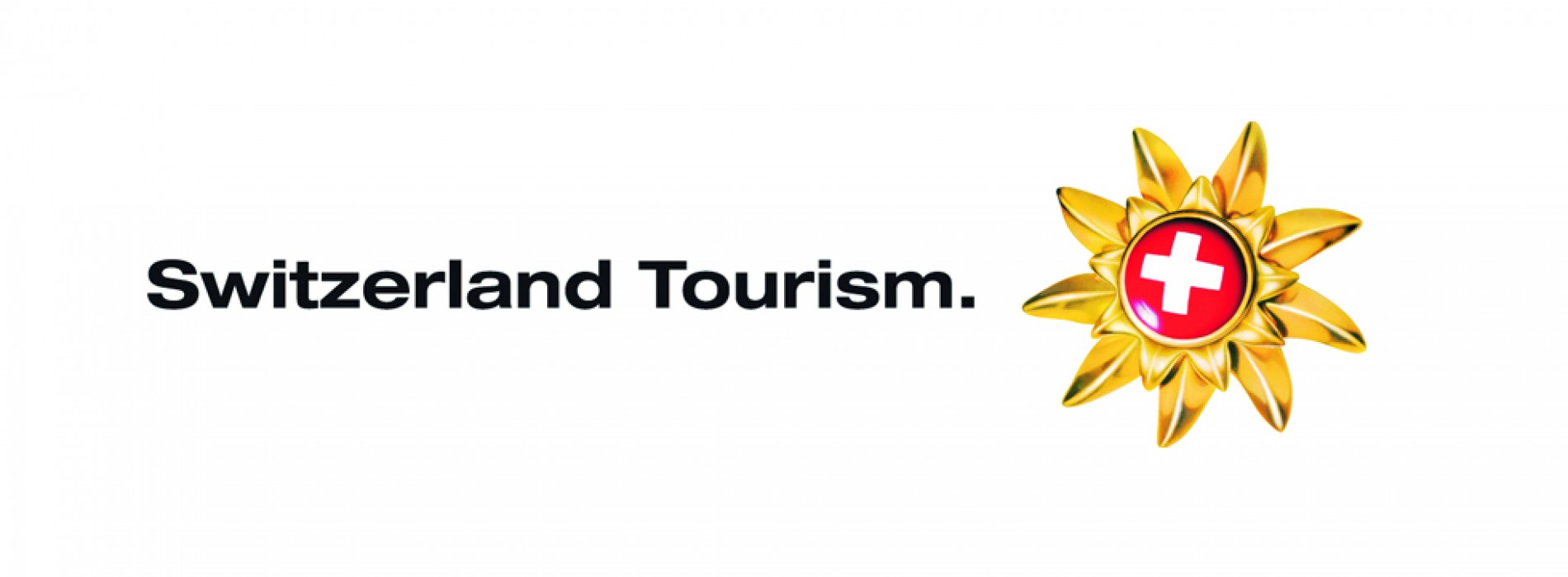 Switzerland Tourism launches the new campaigns for Winter and Summer 2017