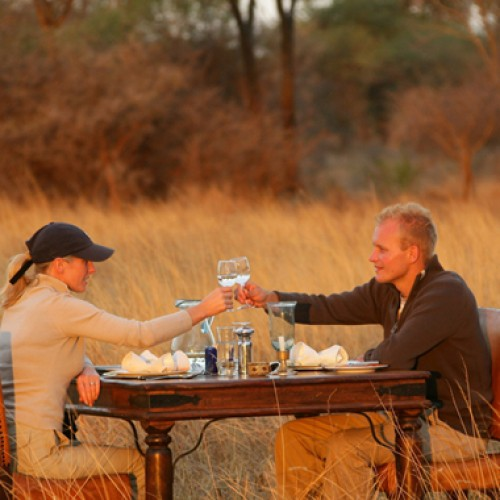 Kenya: The perfect spot for your Christmas and New Year's Eve