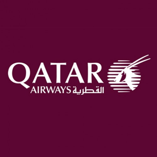 Qatar Airways introduces upgrades to its mobile app