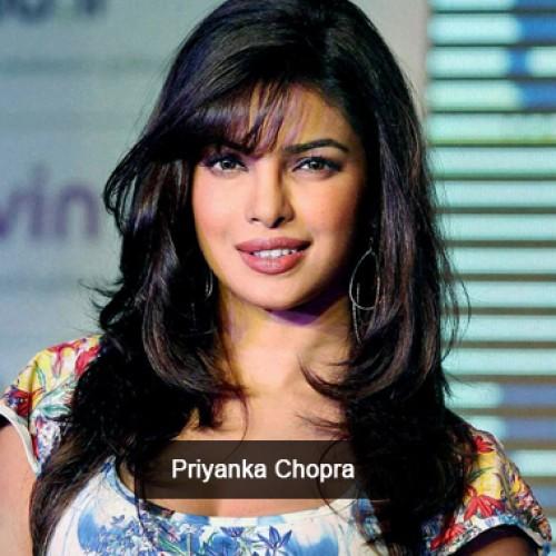 Essence of Assam Remains Unappreciated in India says Priyanka Chopra