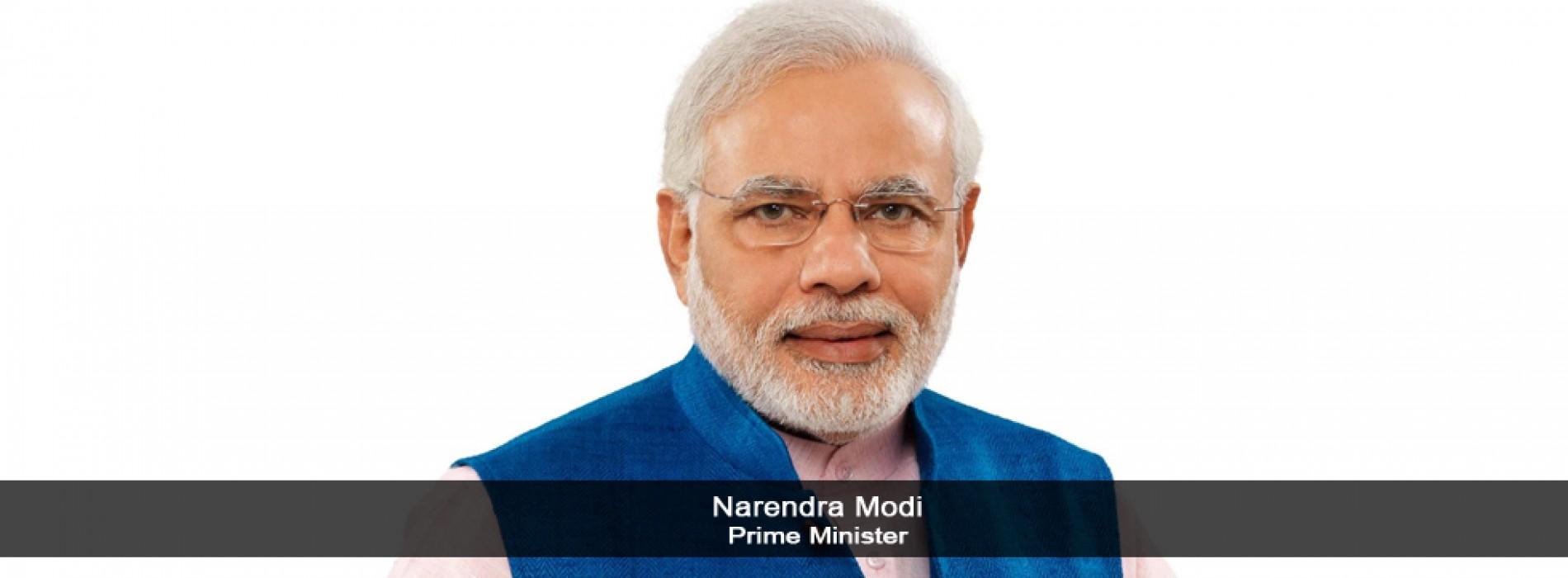 At Niti Aayog meet, PM Modi analyzes budget, skills, tourism