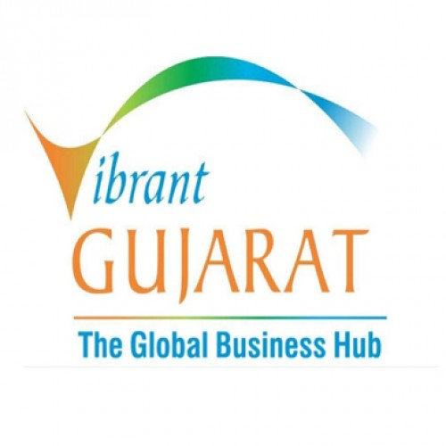 India's Largest Exhibition – Vibrant Gujarat Global Trade Show receives overwhelming response, 75% dome space already sold out