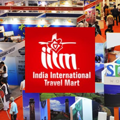 India International Travel Mart events will be conducted in eight major markets of India during 2017-18