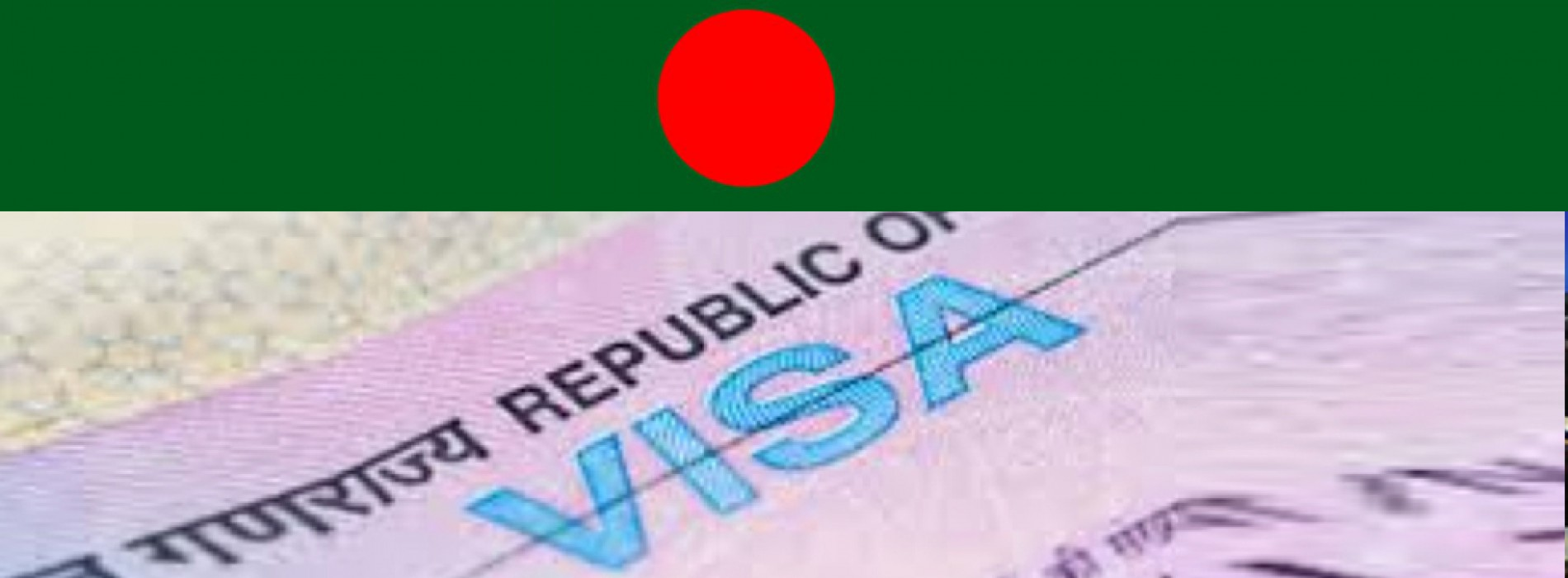 India simplifies visa application process for Bangladesh travellers
