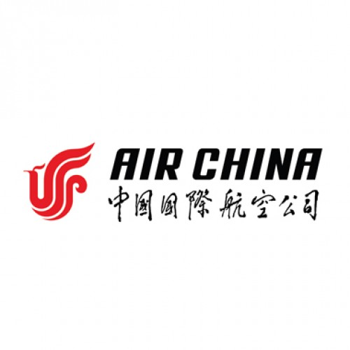 "Air China introduces ""Fully Entrusted-No Baggage Claim"" in Europe and the Americas"