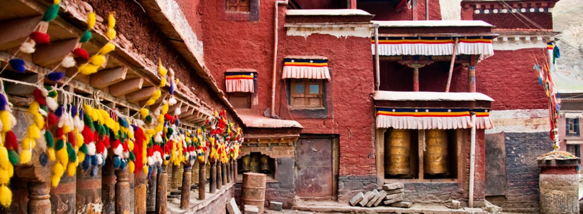 Exploring Uttarakhand's Ageless Hill Stations