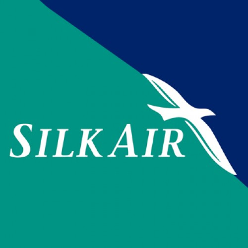 SilkAir to start flying to Sri Lanka