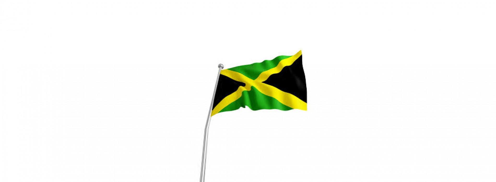 Jamaica Tourist Board signs Airbnb partnership