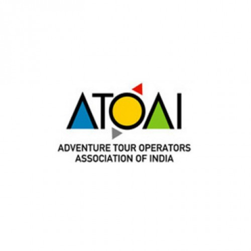 ATOAI elects new Office Bearers and EC team for years 2016-18