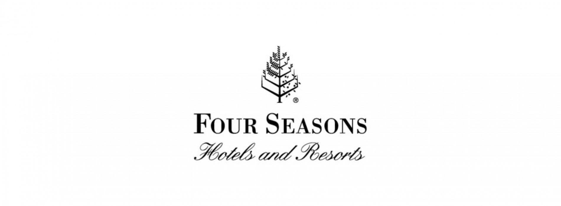 Four Seasons Hotel Kuala Lumpur set to open in 2018