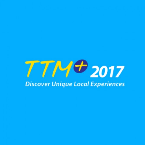 TTM+ Thailand's largest B2B tourism trade event announces its 16th edition